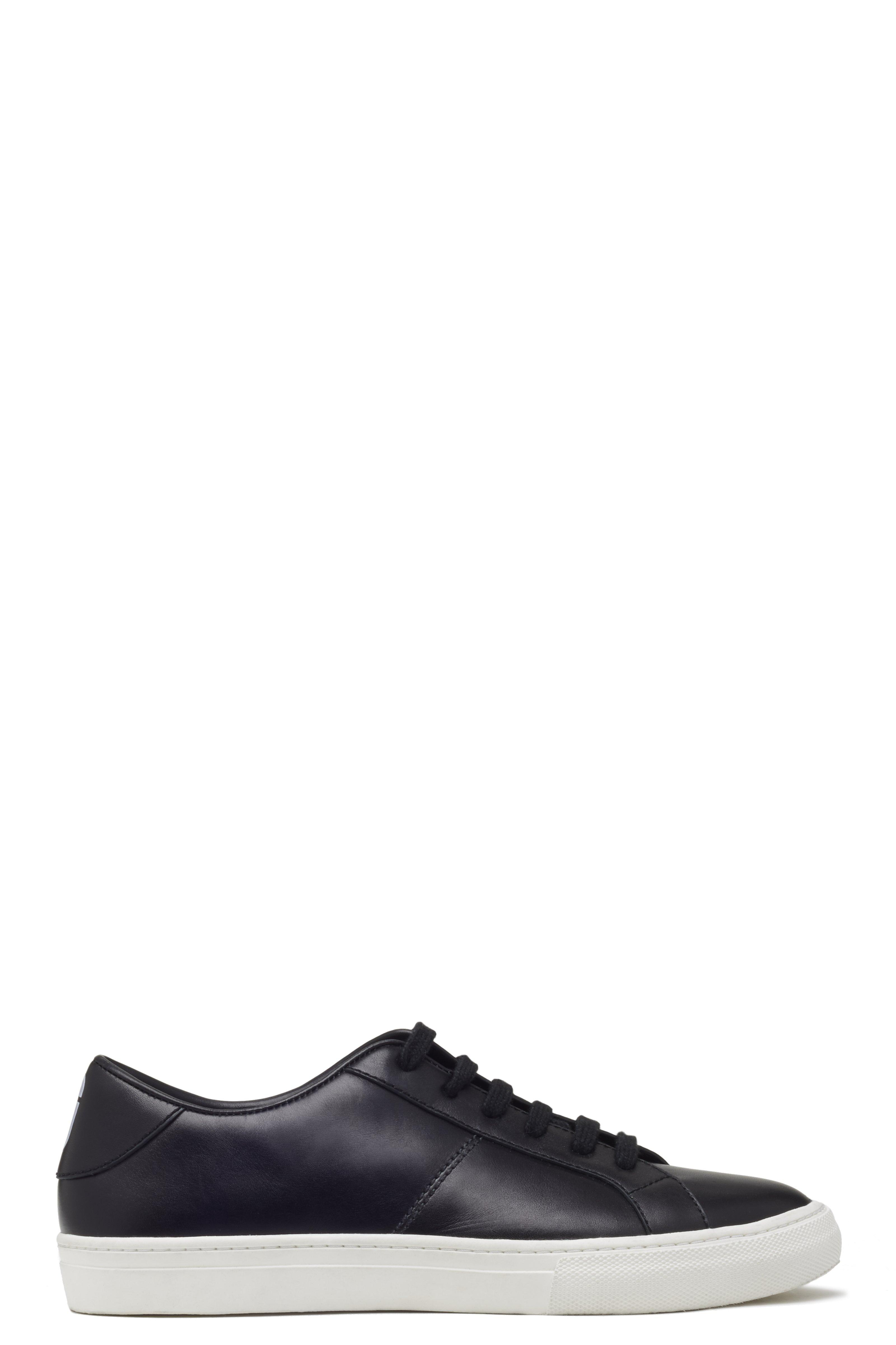 low top sneakers - Black Marc Jacobs Tr1A7
