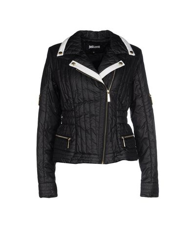 Biker Jacket, Black