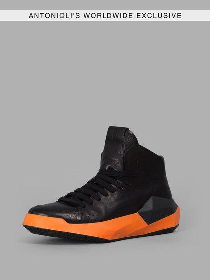 daymon sneakers Cinzia Araia kaGA6INNnY