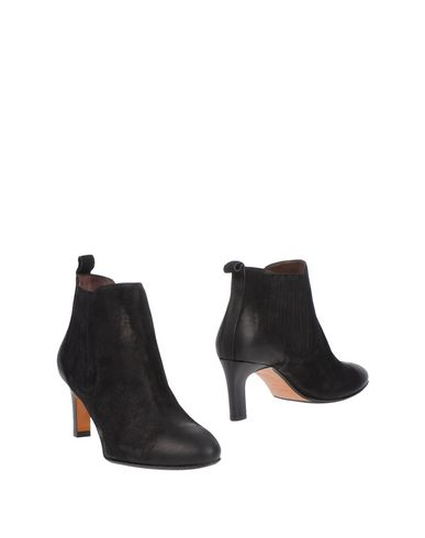 outlet Cheapest cheap sale excellent BRUNO MAGLI Ankle boots free shipping amazing price outlet discount 2lwxncQJY