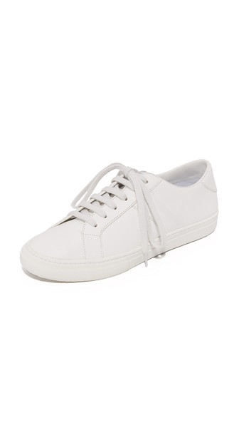 Cheap Sale Reliable Cheap Sale Footlocker Finishline Empire low top sneakers - Metallic Marc Jacobs Geniue Stockist Cheap Sale Pre Order tYbbfwR5l