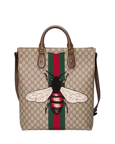 6f02e80d04c8 Gucci Bumblebee Bag Price | Stanford Center for Opportunity Policy ...
