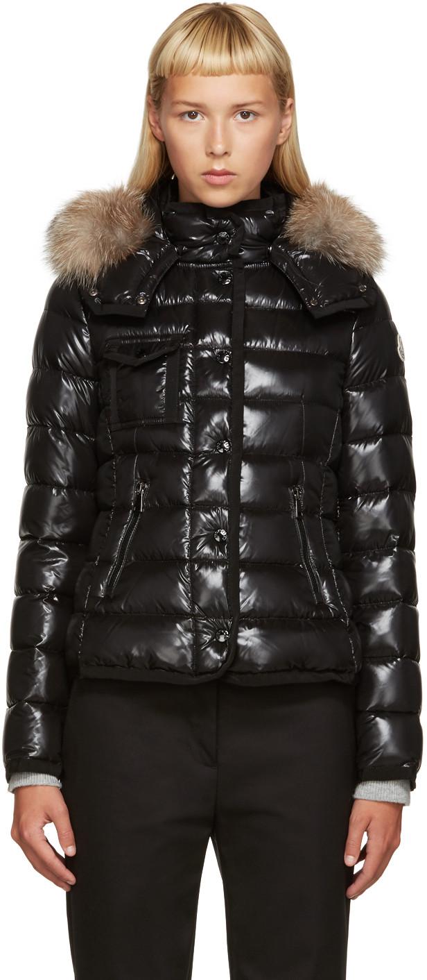 402fa5244 netherlands moncler armoise jacket grey hood 3cb87 8c9b9