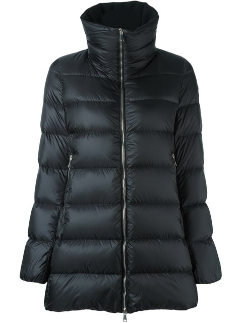 moncler torcyn purple