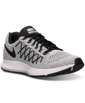 abd464dc5a59 NIKE Women  039 S Zoom Pegasus 32 Running Sneakers From Finish Line ...