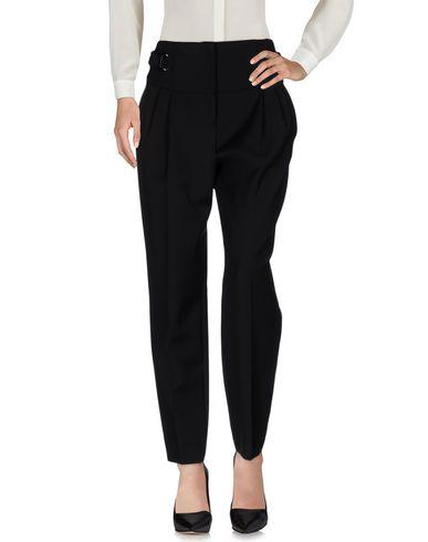 Casual Pants, Black