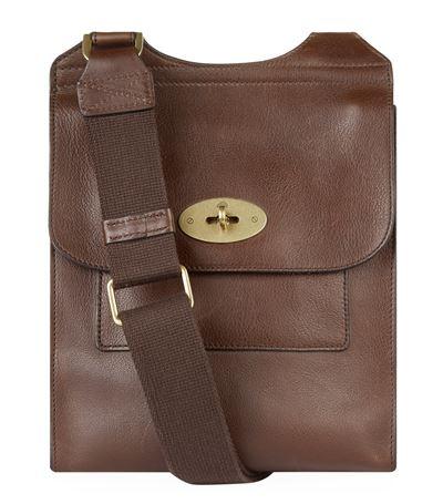 canada lyst mulberry antony leather crossbody bag in black 0b689 7f62b  uk  mulberry antony small cross body bag e88f4 a774b 397dfb50aed32