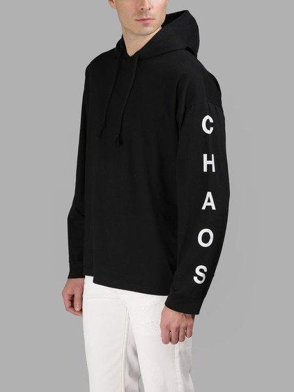 hooded sweatshirt - Black Alyx Top Quality Big Sale For Sale Discount Sale Get To Buy Online On Hot Sale mf3uTkYz