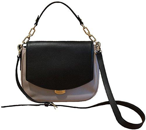 b75567dba4c9 KATE SPADE New York Alecia Mulberry Street Crossbody Handbag