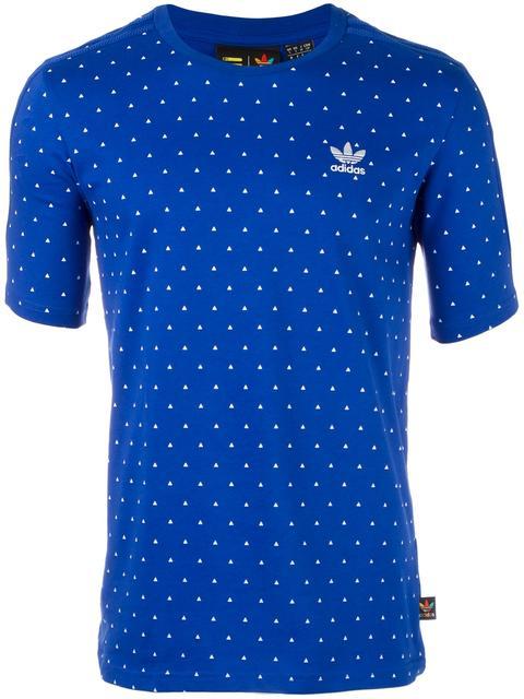 39 hu race 39 printed t shirt modesens for Marathon t shirt printing