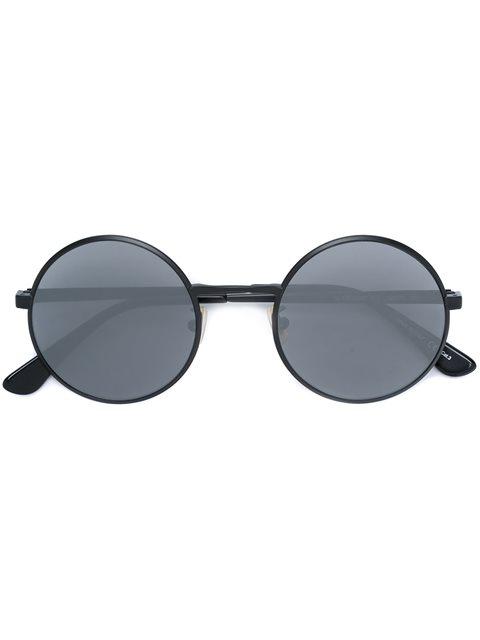 'Classic Sl 136 Zero' Sunglasses