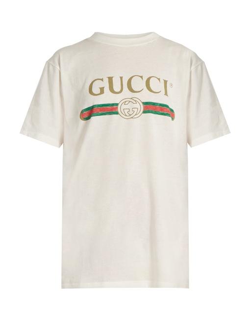 Womens Designer Plain White T Shirts
