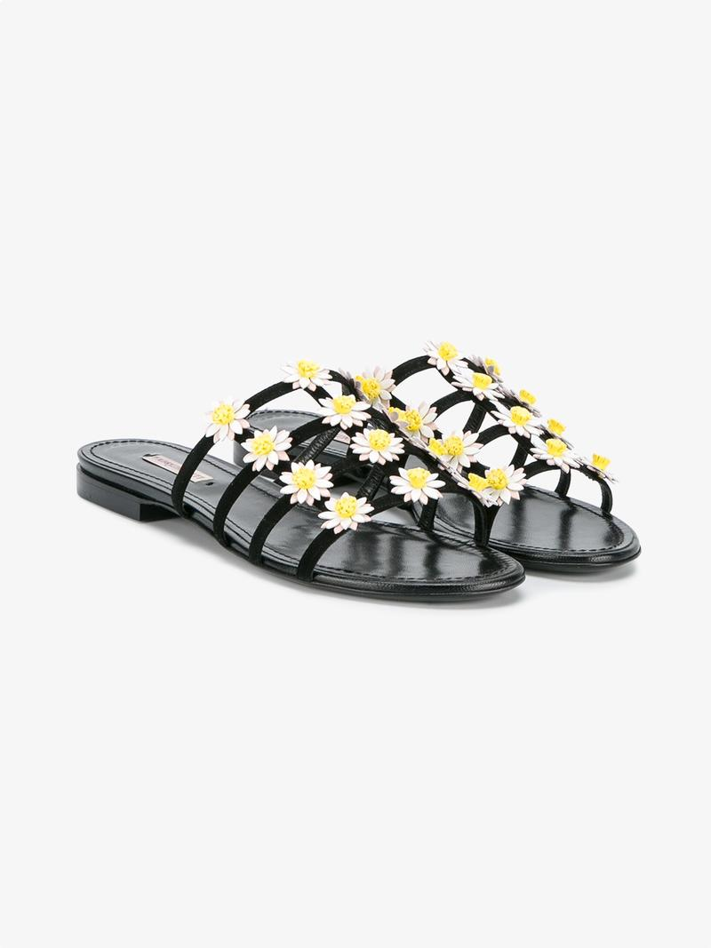 Fabrizio Viti Sandal Shipping Outlet Store Online Buy Online Authentic Best Cheap Price xxI0BI2