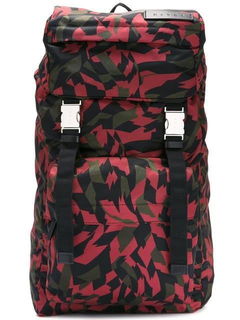 Modesens Geometric Marni Marni Marni Modesens Geometric Marni Backpack Modesens Backpack Backpack Geometric Backpack Geometric SdwBqBU