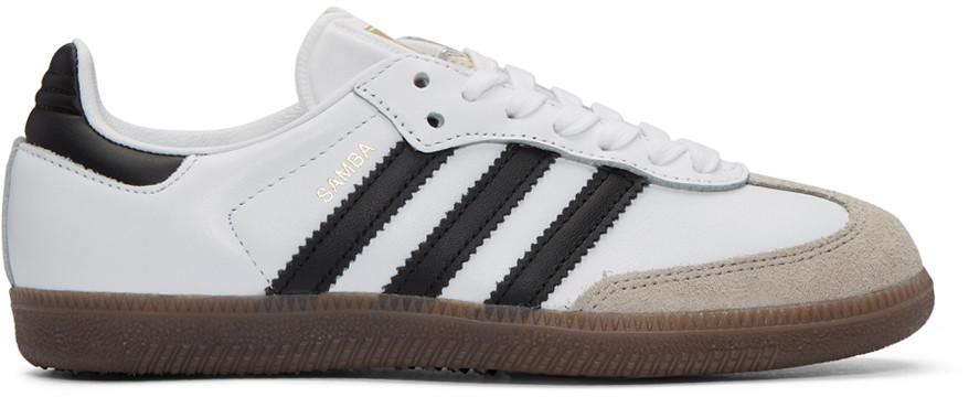 I-5293 Leather And Suede-trimmed Neoprene Sneakers - Blackadidas Originals Achats En Ligne D'origine XiEzTzB