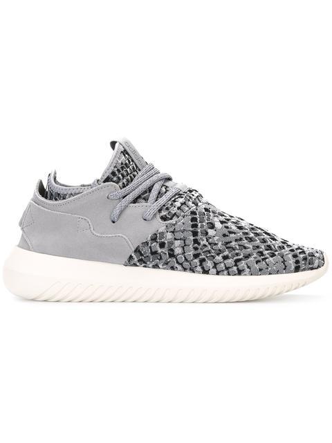 adidas originali adidas per intrappolare luce grigia modesens scarpe