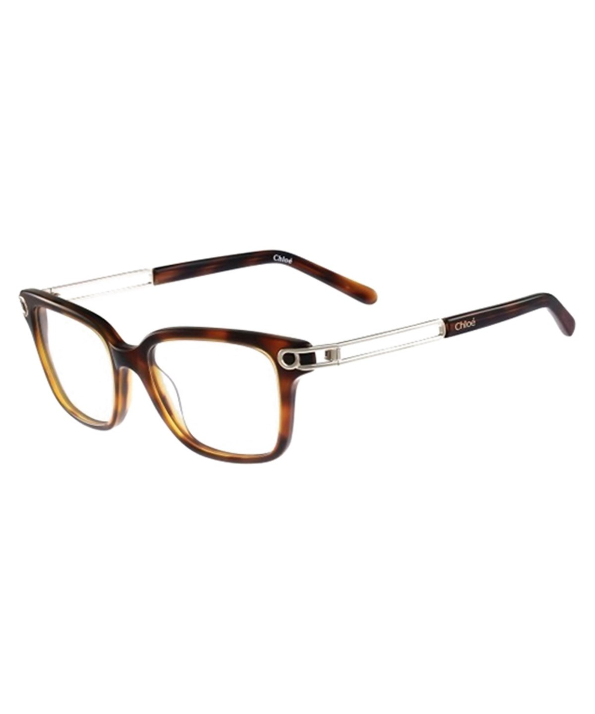 CHLOÉ Chloe Women'S Ce2663 Optical Frames' in Tortoise