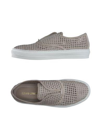 MANAS Sneakers in Beige