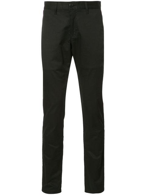NAKED AND FAMOUS - Skinny Trousers