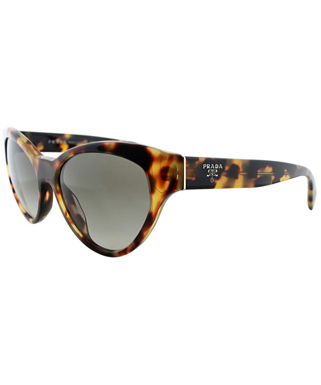 PRADA Women'S Pr08Ss Sunglasses' in Multi