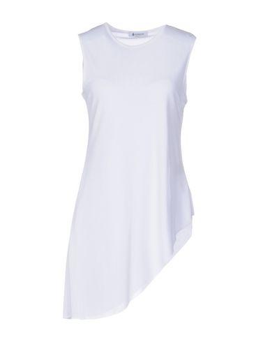 Dondup T-Shirt, White