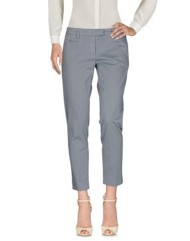 Dondup Casual Trouser, White