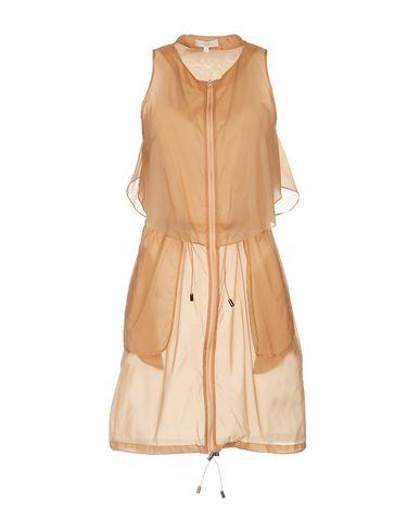 Intropia Jacket, Pale Pink