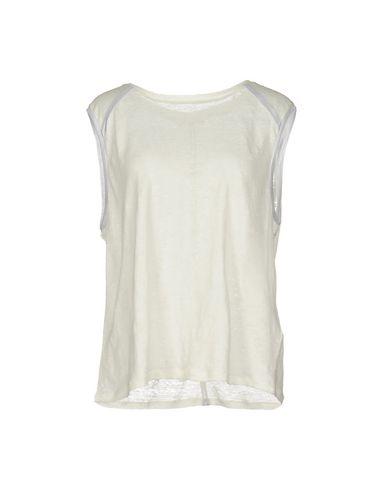 Intropia Sweater, Light Grey