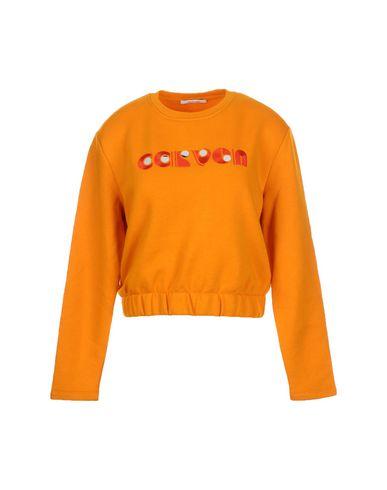 CARVEN , Orange