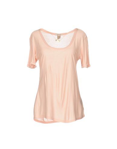 Scotch & Soda T-Shirt, Light Pink