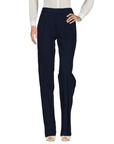 ERMANNO SCERVINO , Dark Blue