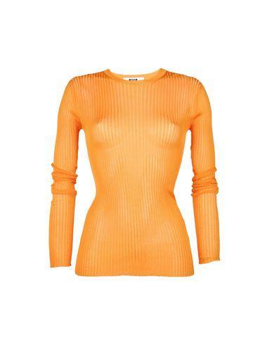 MSGM , Orange