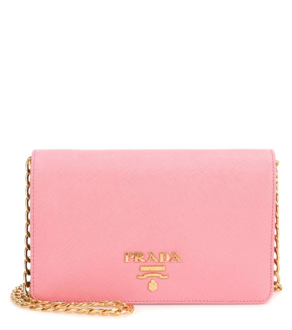 070c4d9619429f ... low price prada galleria saffiano lux small shoulder bag f8038 ce15d