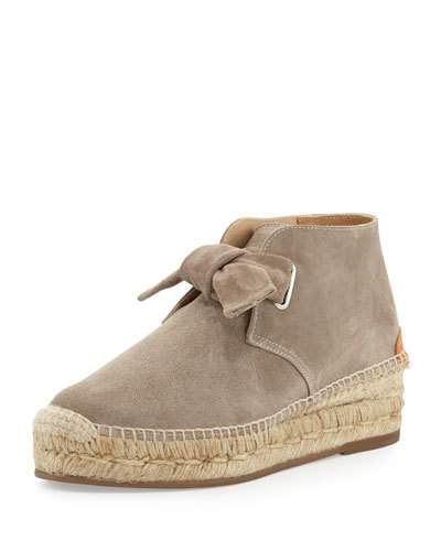 Rag & Bone Suede Espadrille Wedges Buy Cheap Exclusive Discount Shop For Enjoy Sale Online Newest For Sale Free Shipping Footlocker Finishline 2mmm0r