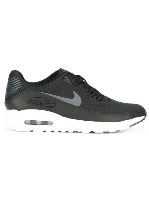 NIKE WOMEN S AIR MAX 90 ULTRA 2.0 RUNNING SNEAKERS FROM FINISH LINE ... bde01f3226