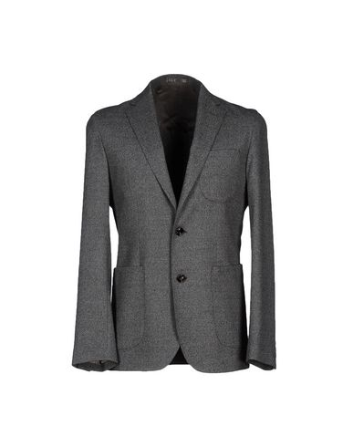 HARDY AMIES Blazer in Grey