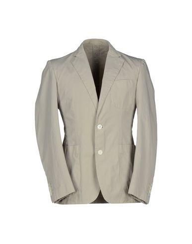 HARDY AMIES Blazer in Light Grey