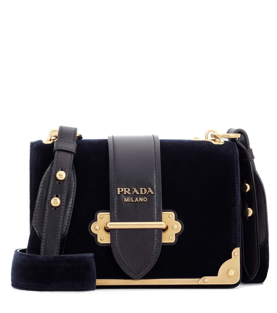 Forum on this topic: Prada Cahier, prada-cahier/
