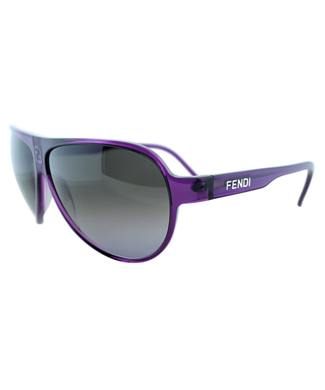FENDI Women'S Fs1014 Sunglasses' in Multiple Colors