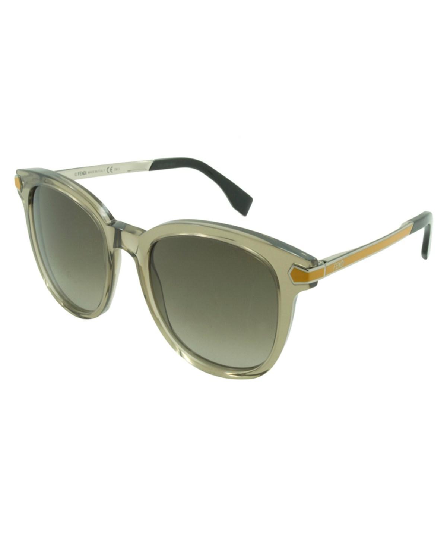 FENDI Women'S Ff 0021/F/S 53Mm Sunglasses' in Multi