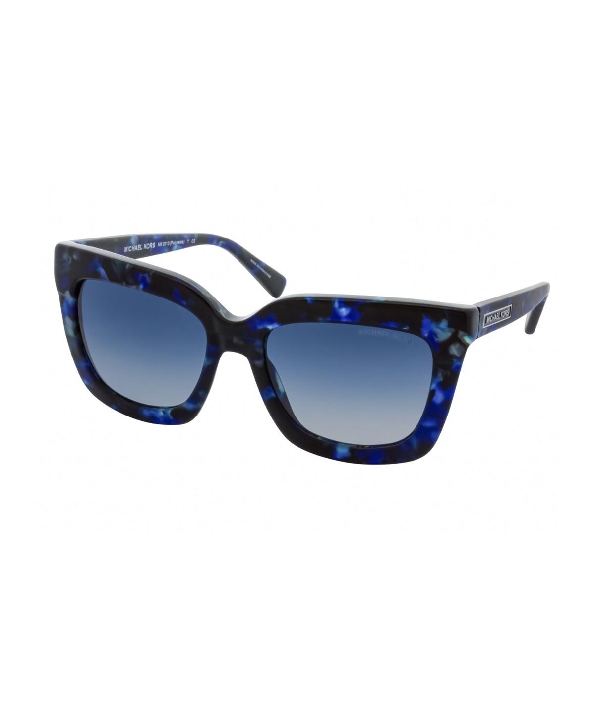 MICHAEL KORS Mk2013 30794L' in Blue/Blue Grey Gradient