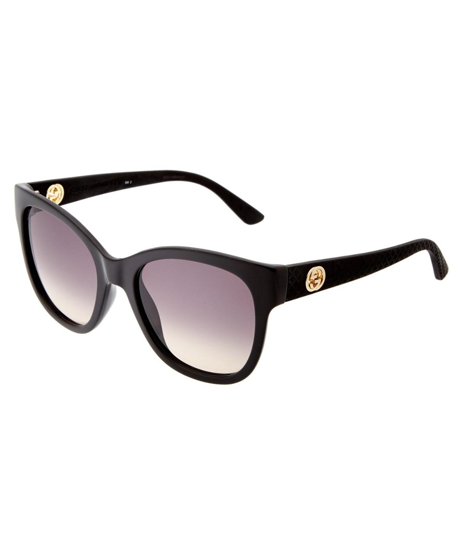 GUCCI Women'S 3786S 54Mm Sunglasses' in Black
