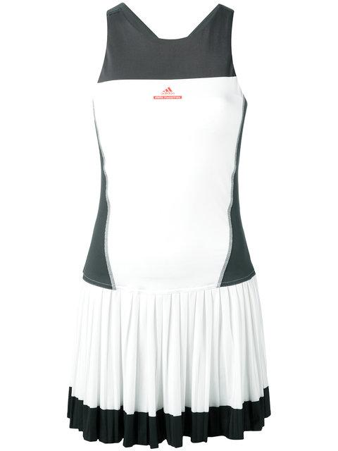 Adidas Stella Mccartney Tenis cKWkLTQs