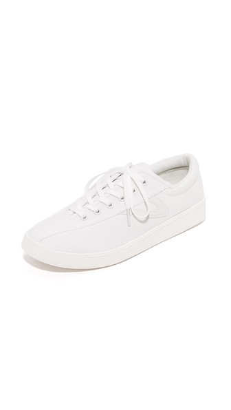 Women'S Nylite 2 Plus Casual Sneakers From Finish Line, Vintage White/ White