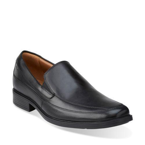 b5ba2f7f93 CLARKS Men S Tilden Free Loafer Men S Shoes