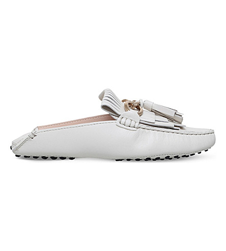 sale best sale 2015 new sale online Tod's Gommino mules outlet with paypal order clearance store sale online cheap sale sast voq00IcQx