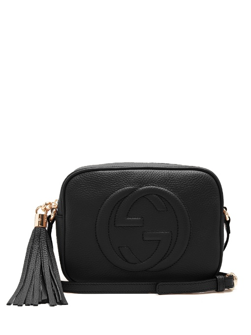 ce2299502 Gucci Soho Disco Bag Canada Price | Stanford Center for Opportunity ...