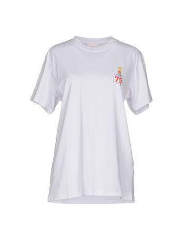 JOYRICH T-Shirt in White
