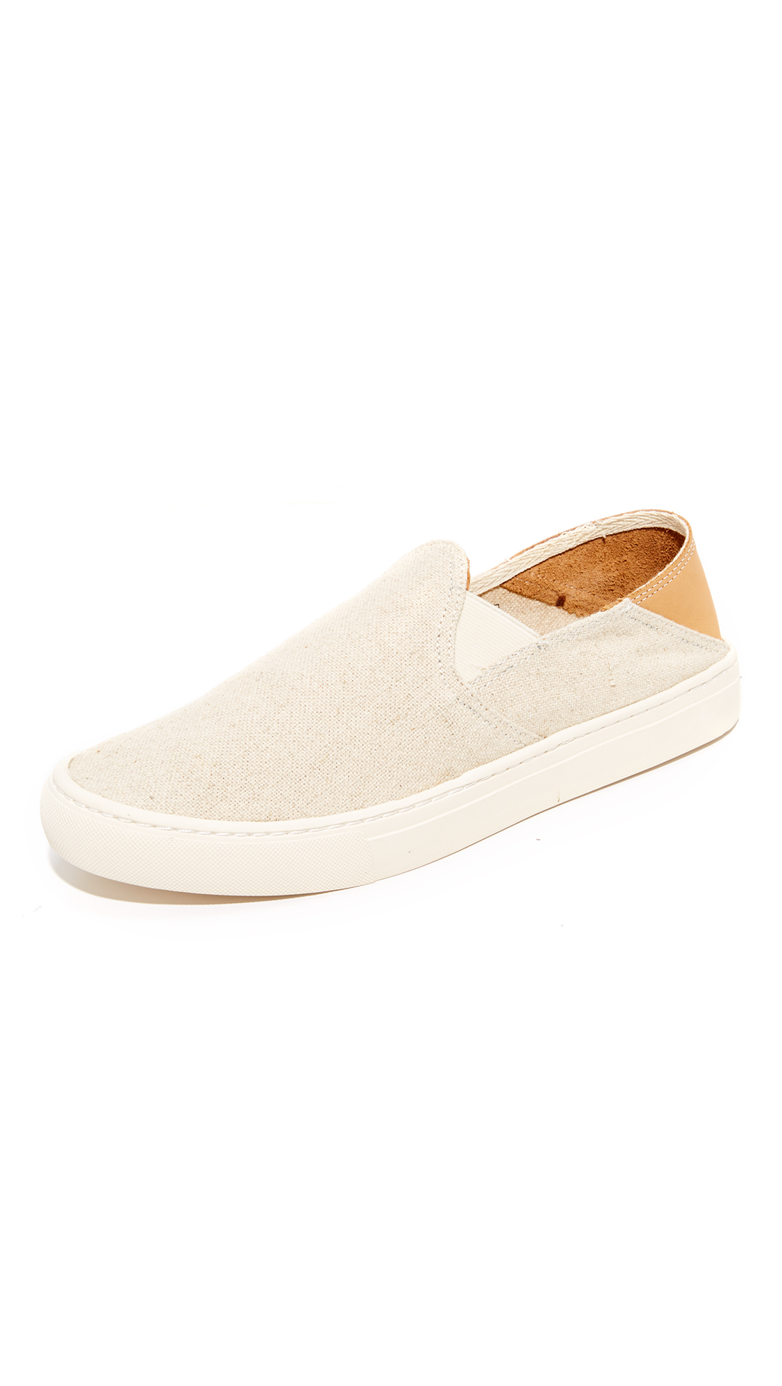 Soludos Convertible Slip-On Sneaker Official Site Cheap Price Outlet Footaction BnX6NZX1t