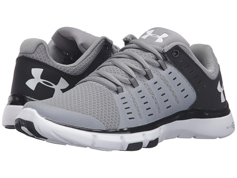 Under Armour Ua Micro G® Limitless Tr 2 Tm  9bfd2c035370
